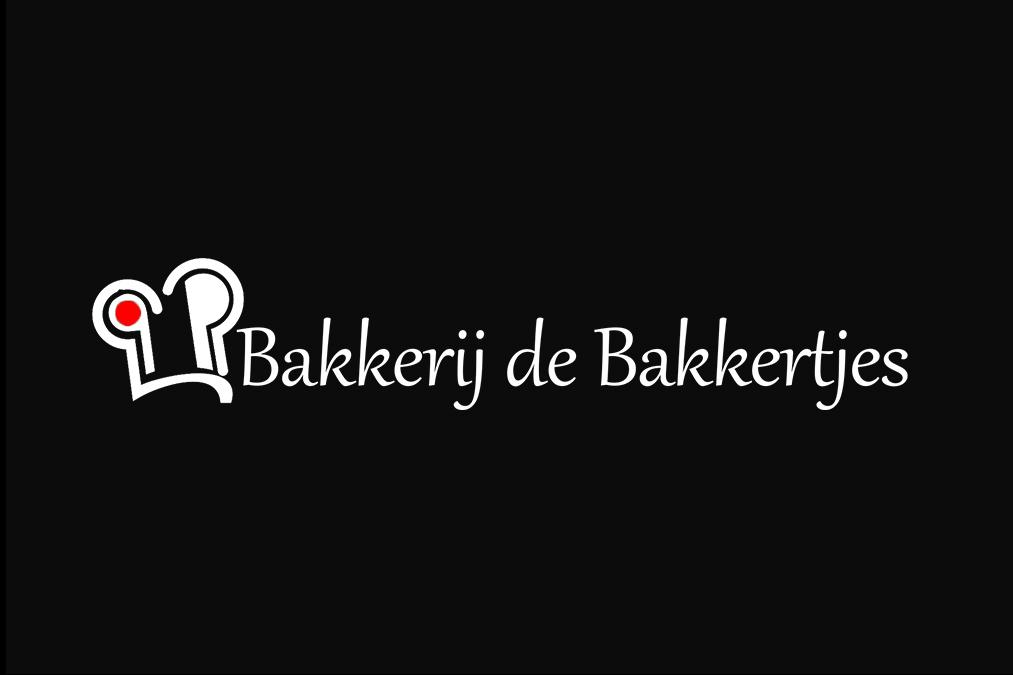 BAKKERIJ DE BAKKERTJES